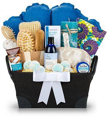 best 25 spa gift baskets ideas on pinterest spa gifts