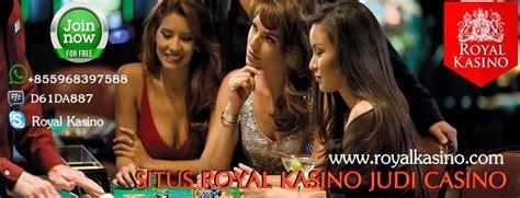 royal kasino