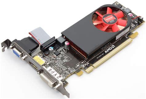 Vga Card Ati Radeon 4gb consulta ati radeon hd6450 1gb ddr3 me conviene taringa