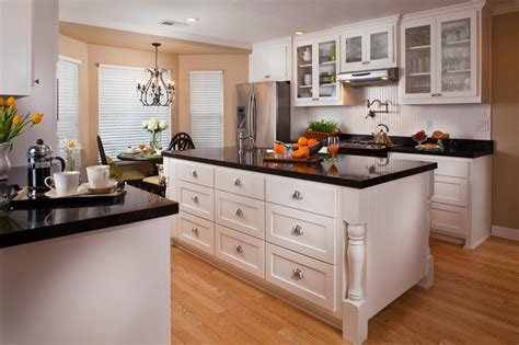 white kitchen traditional kitchen other metro by black and white kitchen traditional kitchen other