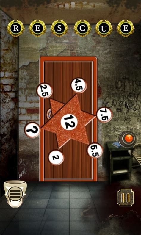 100 door escape scary home soluzioni 100 door escape scary house free android game download