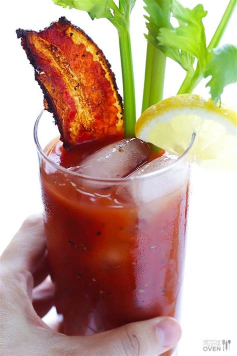 summer cocktail recipes 32 best bacon booze images on pinterest cocktails
