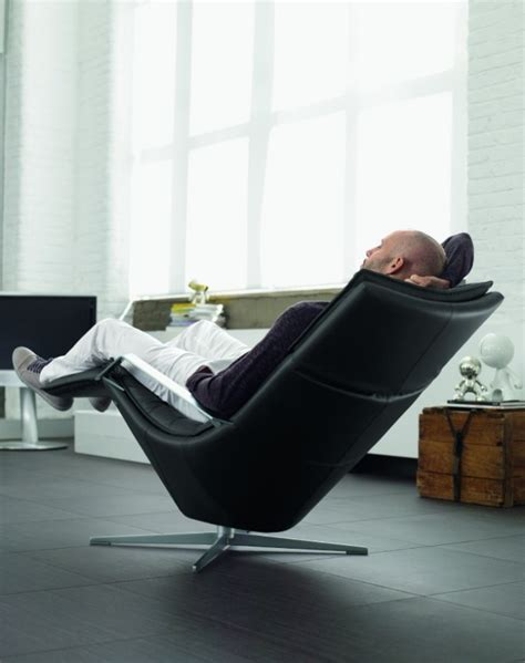 Stylish Sofas 841 by Beautiful Recliners Do They Exist