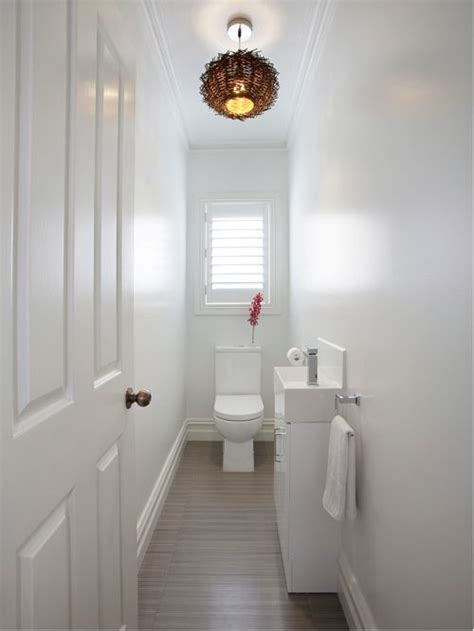 Half Bathroom Design Ideas by Tiny Toilet Room Home Design Ideas Pictures Remodel And