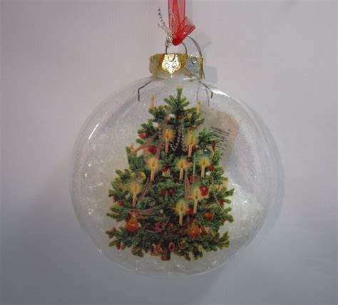 portland falls christmas ornaments seasons of cannon falls shop collectibles daily