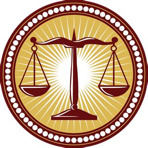 lawyer logo vector free maruf logo vectors free