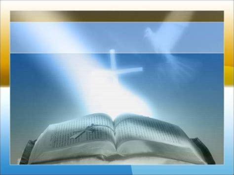 imagenes religiosas sin fondo fotos categor 237 a fondos cristianos imagen fondos