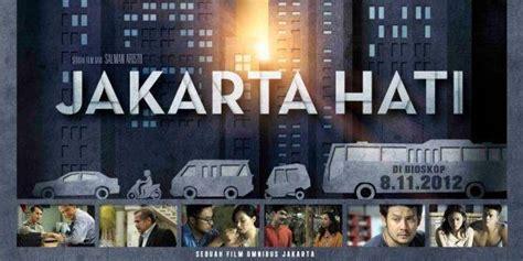 film barat wajib tonton 2012 ini 4 film indonesia wajib tonton cinema alone