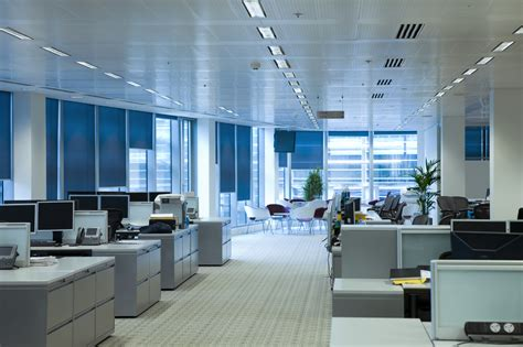 most expensive in the world most expensive office spaces in the world ealuxe