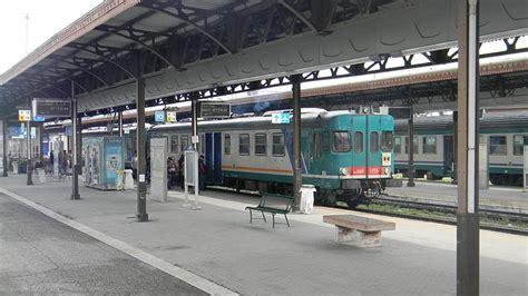 orari treni verona porta nuova abbigliamento di moda i vostri sogni verona stazione fs