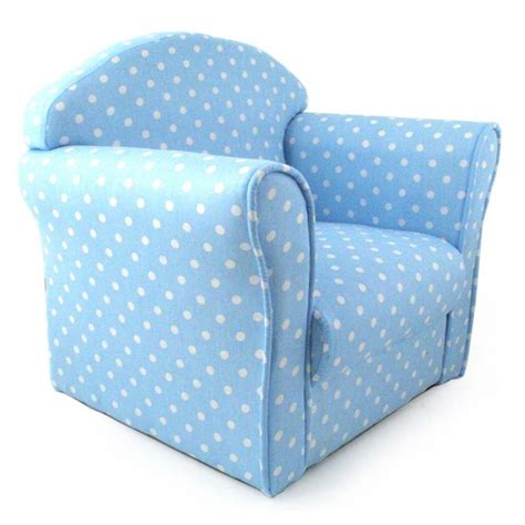 toddler armchair uk kids childrens fabric armchair sofa seat stool childrens