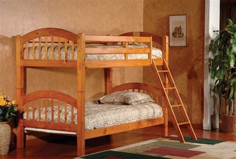 super cool types  bunk beds  sleep judge