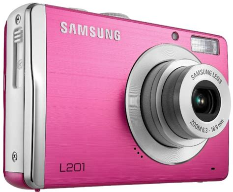Kamera Samsung M10 digital cameras news samsung intro 5 new point and shoot cameras
