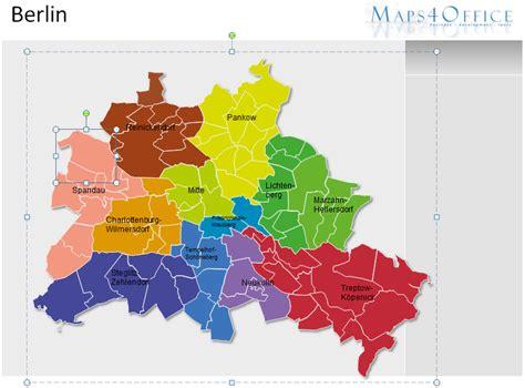 englische stilmöbel berlin berlin stadtteile powerpoint vektorkarte zum bearbeiten