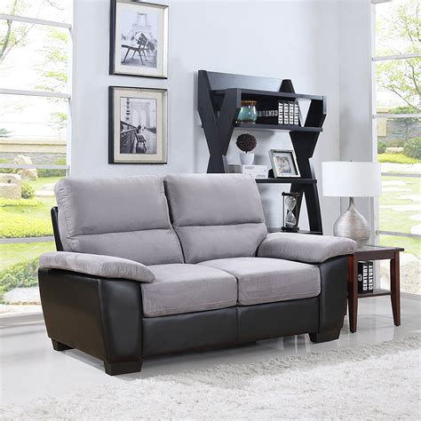 Best Leather Sofa For The Money by Contemporary Best Leather Sofa For The Money Reviews