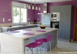 photos de belles cuisines modernes dootdadoo id 233 es