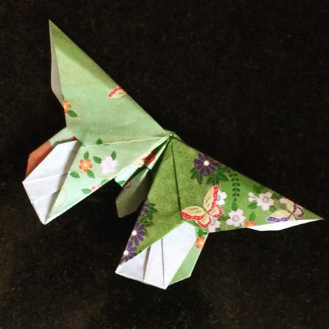 lafosse origami images craft decoration ideas