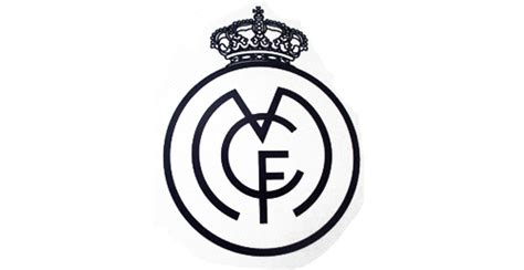 Sale Hala Madrid 1902 Black viva la vida de rea we it animated gif 4338408