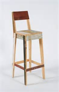 the 25 best wood bar stools ideas on wooden