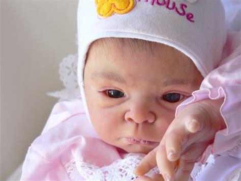 anatomically correct baby dolls on ebay gorgeous reborn baby doll anatomically correct torso