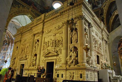 santa casa loreto basilica della santa casa wikiwand