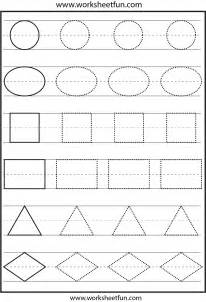 printable addition tables chart images
