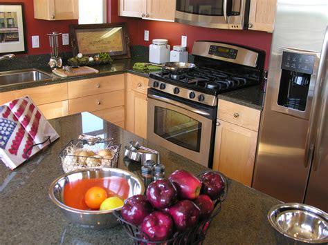 Essen Zeichen Für Küche by Typisch Amerikanisch Der Side By Side K 195 188 Hlschrank Usa