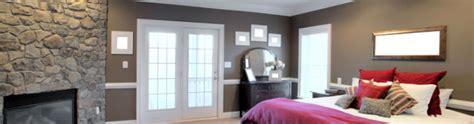 couchtisch set - Welche Wandfarbe Für Schlafzimmer