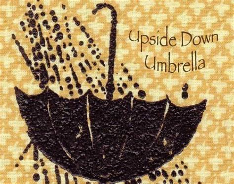 tattoo meaning upside down umbrella upside down umbrella on blogspot visual reference