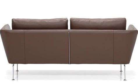 firm couch firm sofa extra firm sofa wayfair thesofa