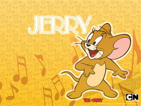 how to get jerry tom and jerry pictures and wallpapers jerry mouse