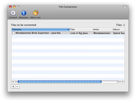 converter flac to mp3 blog about downloads osx convert flac to mp3