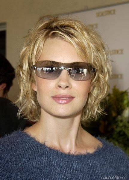 what is monica potters natural hair color monica potter monica potter high quality image size