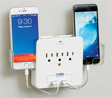 smartphone charging station collections etc multiple smartphone charging station ebay