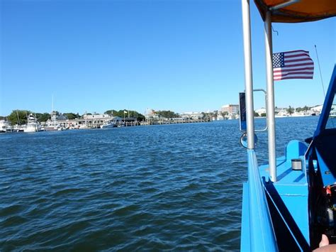 duck boat tours hyannis cape cod duckmobiles hyannis all you need to know