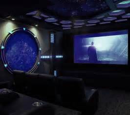 home themes 4 favorite movie themed home theaters eh network