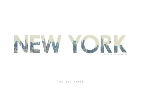 apple wallpaper too big the big apple wallpaper by affect the world on deviantart