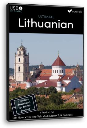lithuanian lithuanian for beginners collection lithuanian in a week lithuanian phrases books lithuania travel lithuania travel baltic books ultimate set lithuanian language learning made