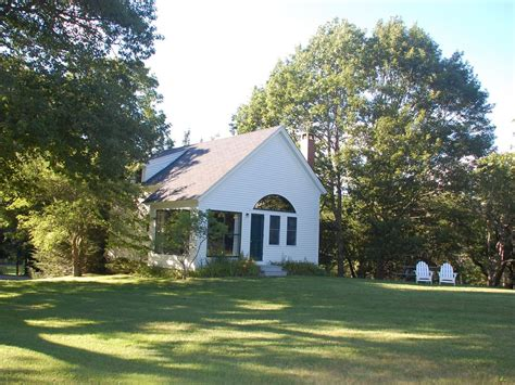 Mount Airy Cabin Rentals by Beautiful Sun Drenched Airy 2 Bedroom Guest Vrbo