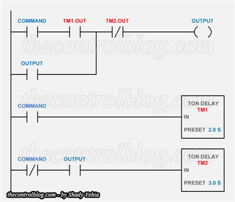 wiring a electromechanical relay wiring a relay circuit