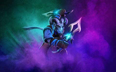 Wallpaper Dota 2 Riki | riki dota 2 image 6u wallpaper hd