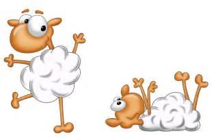 imagenes animadas de ovejas gifs im 193 genes de ovejas y cabras