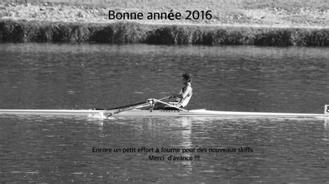 skiff menu des skiffs pour l aviron d 233 cinois ulule