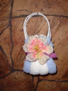 gifts for in nursing homes nursing home gift ideas thriftyfun