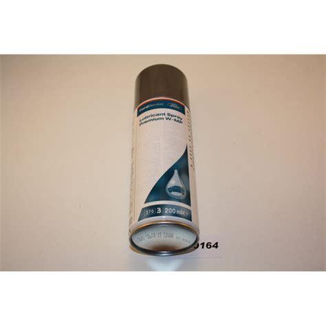 Multy Spray 1321554 ford multi spray junk se