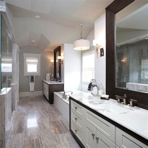 bathroom trim ideas bathroom trim ideas bathroom traditional with footed