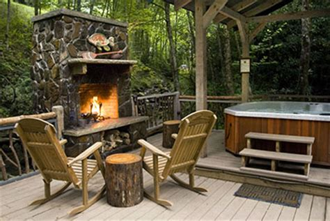 Watershed Luxury Log Home Rentals Luxury Log Cabin Rentals Carolina Cabin Rentals On Trout Streams