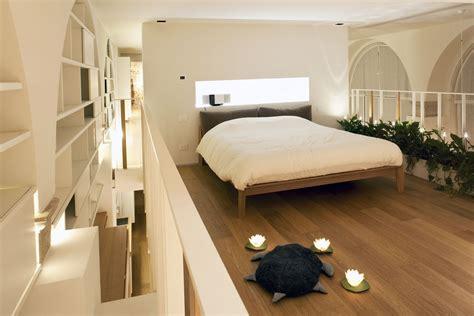 cozy interior design cozy bedroom design ideas decosee com