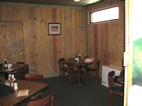 backyard grill and bar roscoe illinois backyard grill
