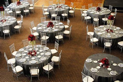Blog   Wedding & Event Floral Designers   Toronto   Fuscia